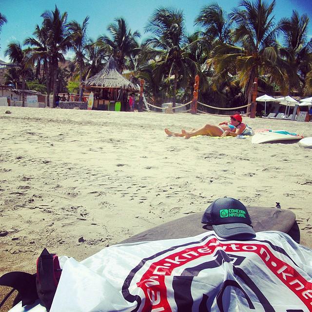 Dale ROSCA!! en Máncora (Perú) Sale Trankastyleee!! .:Conexión Natural:. #MANCORA #PERU #TRANKASTYLE #SURF #SURFTRIP #TRIP #ADVENTURE #FRIENDS #CONEXIÓNNATURAL #KNEWTON