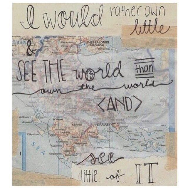 Seize your weekend and venture out...what's on your travel agenda? #wander #travel #seeker #seekthesea #luvsurf