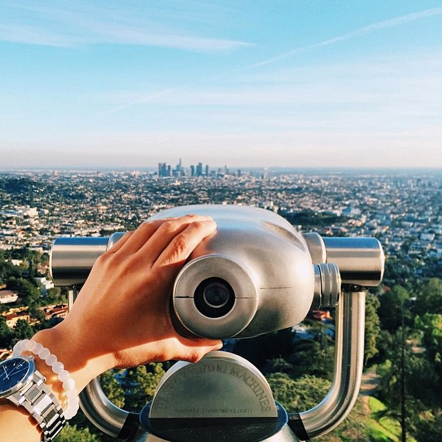 What do you see? #livelokai Thanks @k0br0