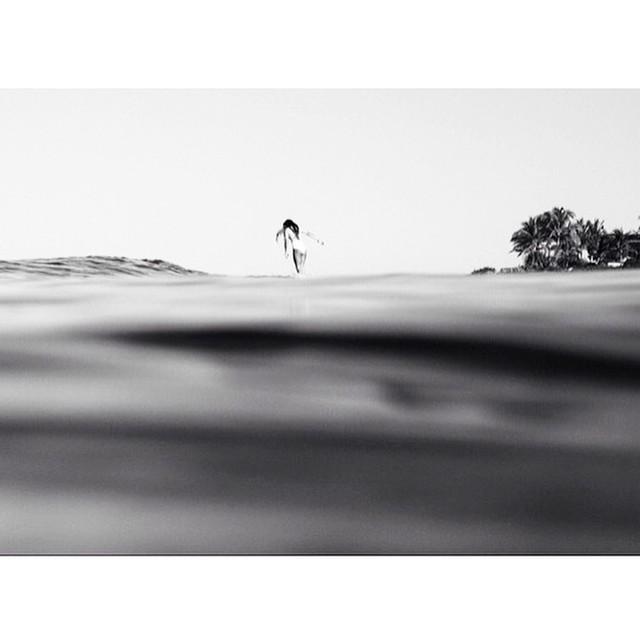 @lolamignot in the #seeazuma shot by @_lucrecia_ #seeainsayulita