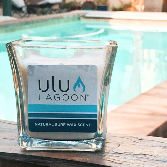 Happy #MLK day! We hope you're having a great day and getting some barrels. Check out all our products on www.ululagoon.com.  #uluLAGOON #stepintothelagoon #surf #pool #repeat