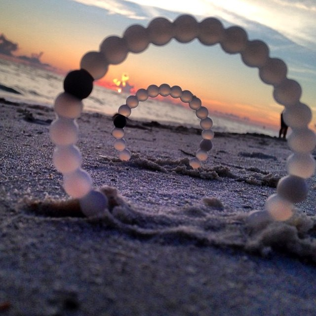 Summer state of mind #livelokai  Thanks @quintenpence