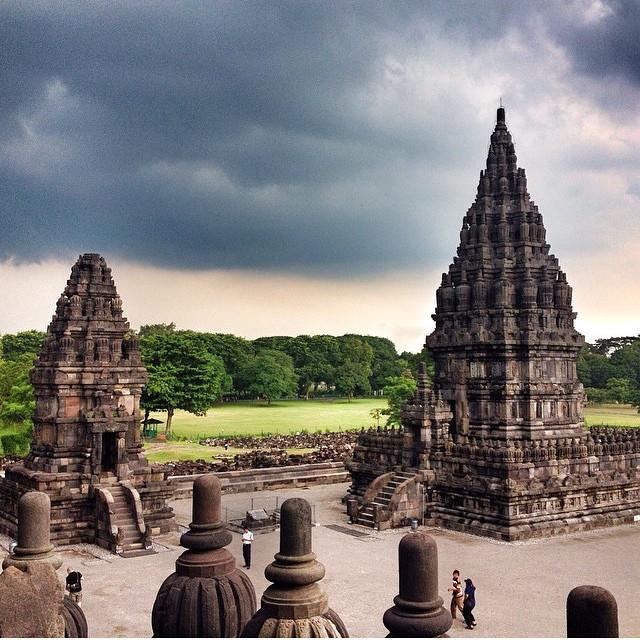 #Paezteam in #Bali  #Paez #welltraveled @melomarian