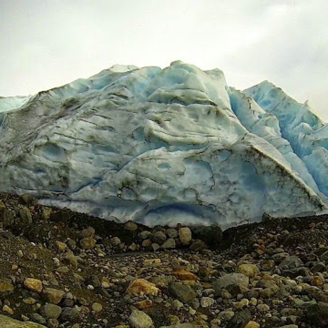 #argentinaig #agua #all_my_own #argentinagopro #arte_of_nature #argentina #agean_fotografia #blogmochilando #beautifuldestinations #big_shotz #creacion #edit_perfection #elcalafate #estaes_america