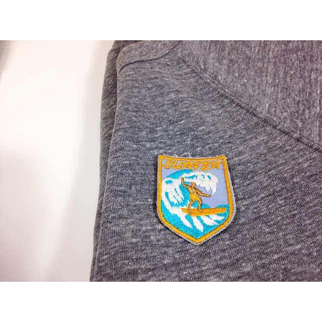 """One off Wed."" Returns 