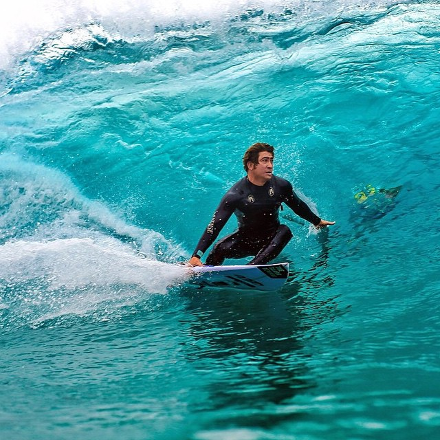 @natezoller in the Tumo #ichibangame #lovematuse PC @jeff_davis