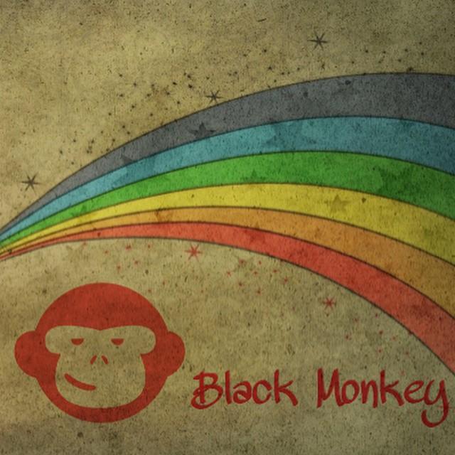 Si estas paseando por Recoleta, seguí el arco iris y date una vuelta por @delasbolivianas y probate cualquiera de los modelos de @blackmonkeystore !! #blackmonkey #alpargatas #calzado #style #onda #delasbolivianas #colores #recoleta #ba #verano...