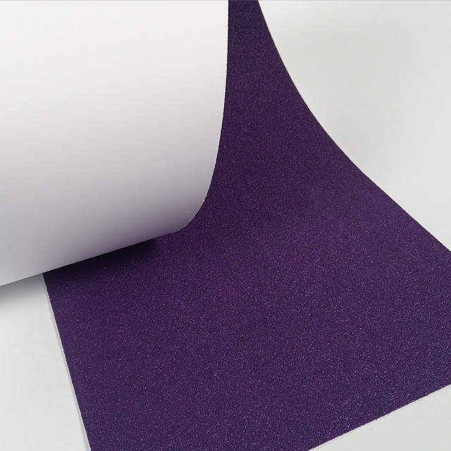 #purple #griptape is back!!! Grab some in the #webshop today! #skateboard #skateshops #skatelife #longboard #longboarding #concretewave #love #instagood #downhill #park #freeride #custom #purps #grip