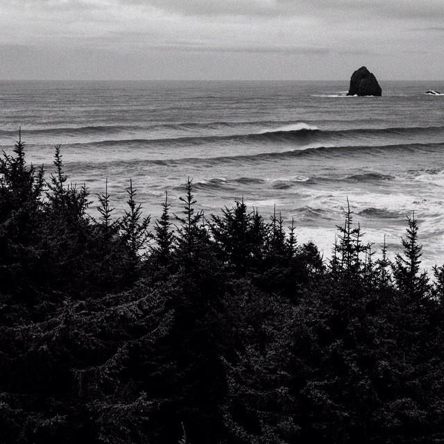 Oregon PC @peatheadq #ckth #lovematuse