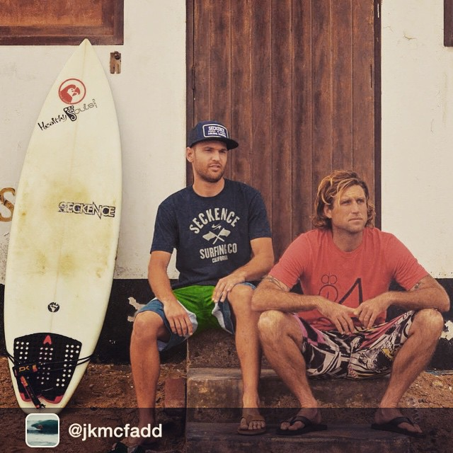 Repost from @jkmcfadd via @seckence Check out the pics from our trip to Peru on Justin's blog @follyhood! @chsurflessons @parrotsurf @seckence @healthysoulin386 #seckenceteamrider #parrotteamrider #parrotsurfnskate #peru