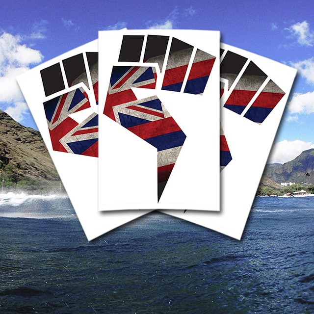 Check our our latest #Stickers 10 Different styles designed by our Riders and Activists! Available online at noRepBoardshorts.com