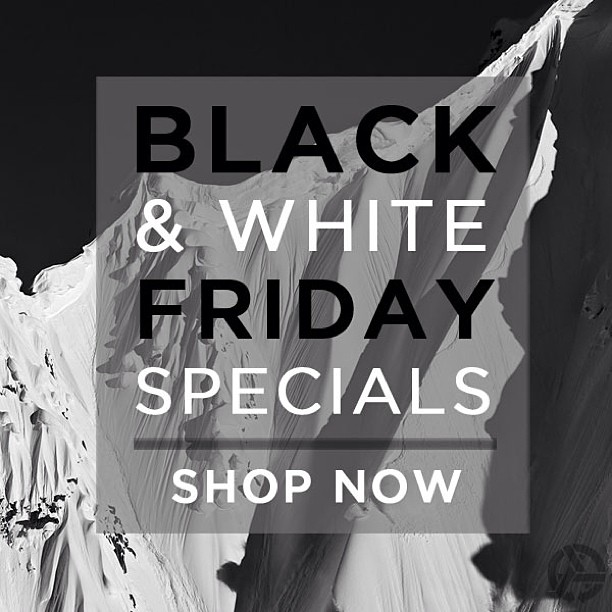 Black & White Friday Specials are ON! All photography + many other items are up to 35% off. Now through Monday at http://asymbol.co