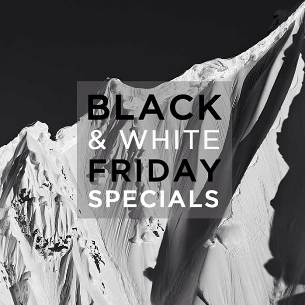 Starting midnight Friday, our entire collection of photography will be priced up to 35% off. Lots of other specially priced items as well. #blackfriday #happythanksgiving Asymbol.co