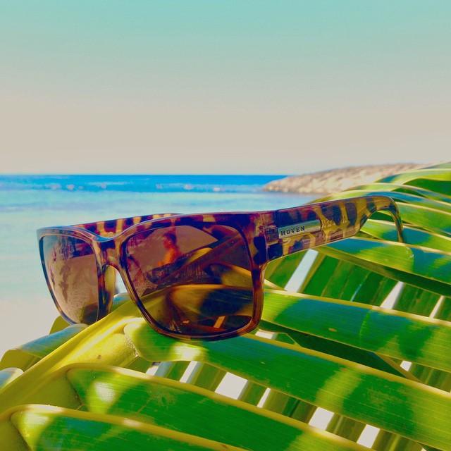 Sunday Vibes || Isabella, Bajura #hovenvision #neversettle #beach #surf #mosteez #sundayfunday