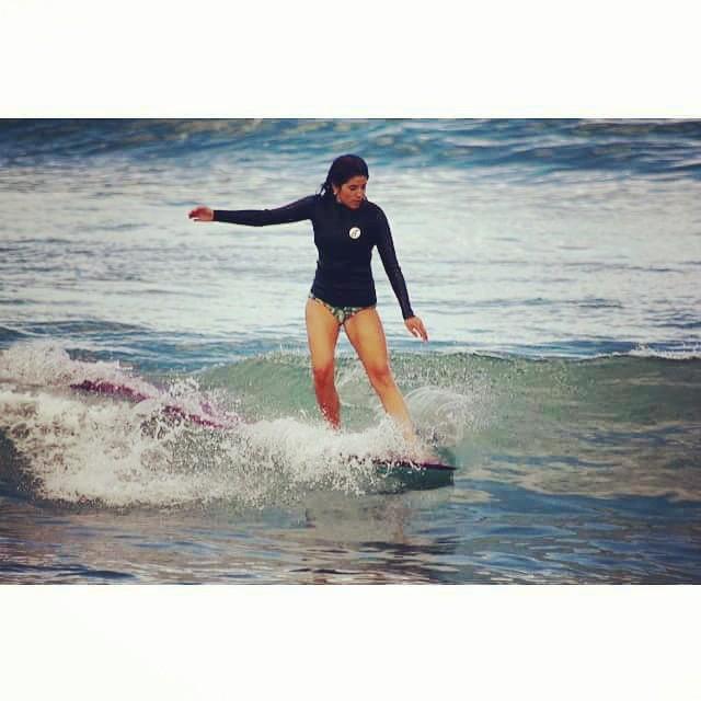 #AkelaSurf  #Ambassador  @haizevelasco #fashion  #SurfSwimwear  #beautiful  #followme  #girl  #beautiful