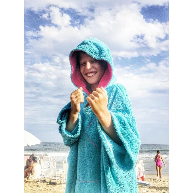 Elmandarina surf desde #montoya #pde #beach #summer #friends #surf #sun #water #boards #lifestyle #box #sand #2015