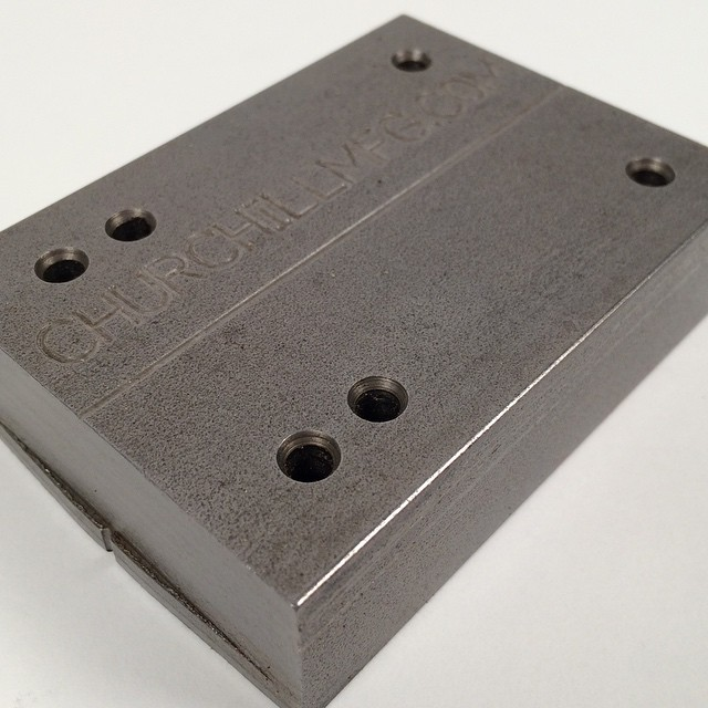 Need #wheelbase #options ??? We have the @churchillmfg #drill #jig in stock. Grab one up and still away!! #longboarding #longboard #love #concretewave #custom #skateboard #brick #downhill #skatelife #getbuck #boardbuilder