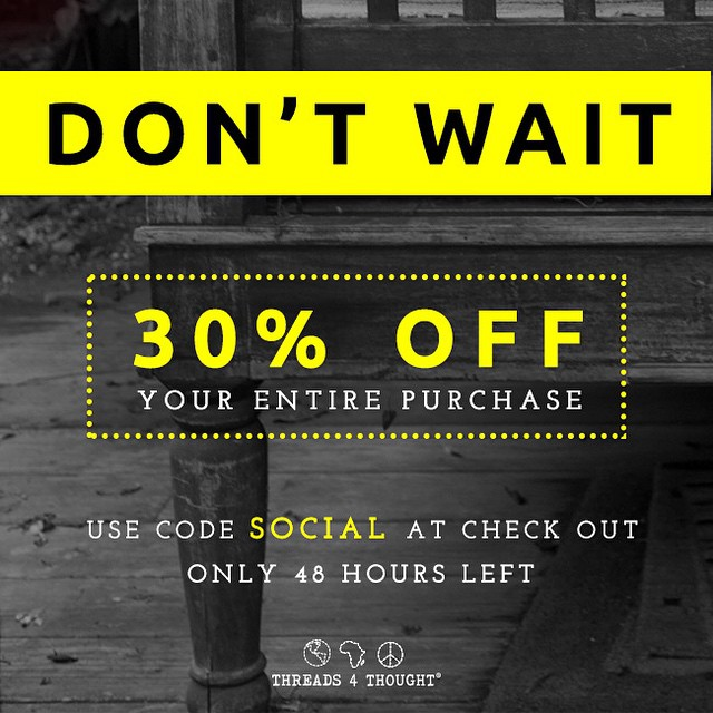Snowed in? The Internet is always there for you. Shop our social #sale for 30% off. Ends Wed! #goshopping #stockup #stayin #transformationtuesday #new #style #fashion #winter #goodies