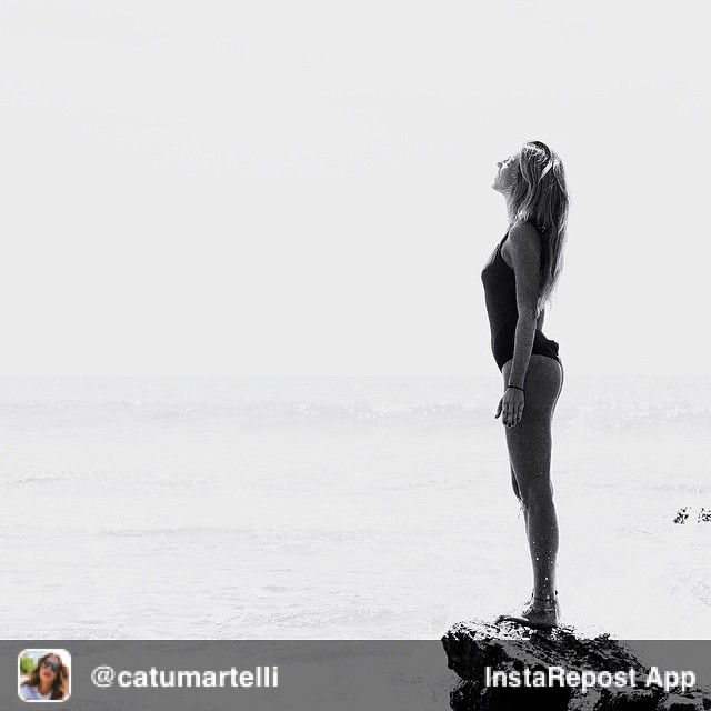 Repost from @catumartelli via @igrepost_app, it's free! Use the @igrepost_app to save, repost Instagram pics and videos, Feed your soul✌️