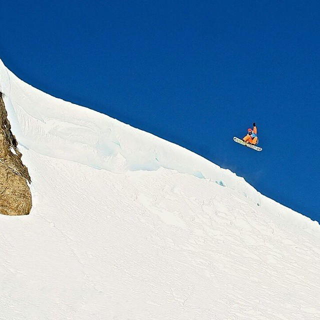 Advocate @juttynustin sending it for the thrill    #dontlookdown #thesweetlife #nectarshades