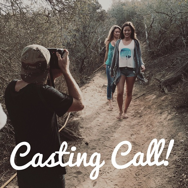 MODELS WANTED! Please email ashley@shopluvsurf.com if interested in becoming a Luv Surf Model! (Must be in San Diego area) #luvsurf #modelswanted