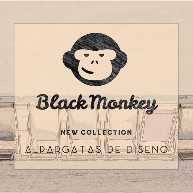 Dia de Lluvia!!!! Aprovecha y compra Black Monkey online  Encontranos en…  GOOD PEOPLE: Good People Palermo https://goodpeople.com/ar/black-monkey  FERIALOVE LOVE FERION www.loveferion.com.ar  #blackmonkey #alpargatas #lluvia #Miercoles #calzado...