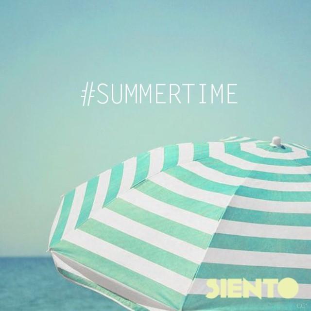 #summertime & #summerlife