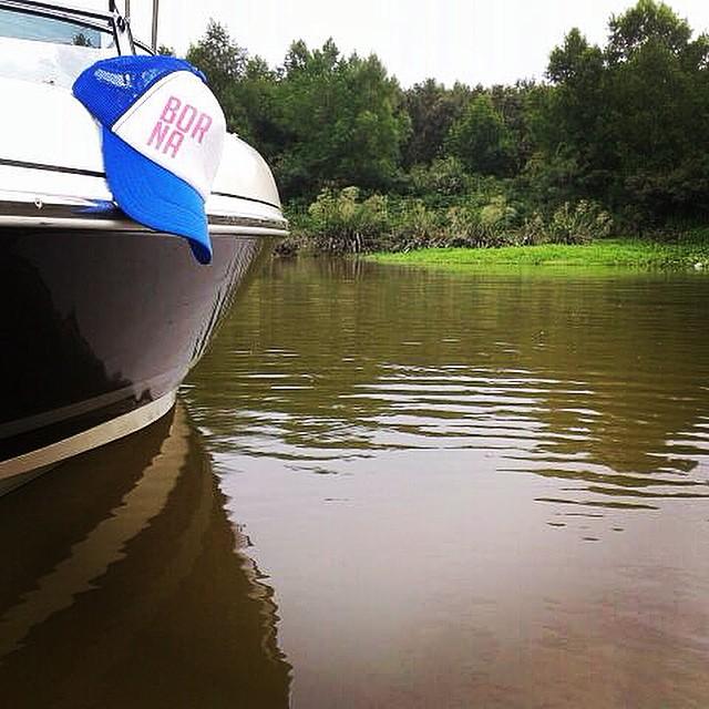 Descanso  #borna #swimwear #shorts #rio #tigre #trajesdebaño #summer #verano