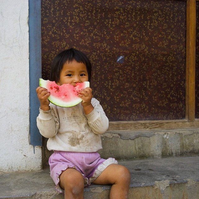 It's Friday, don't forget to smile #connectglobally #estwst #photography #travel #nepal