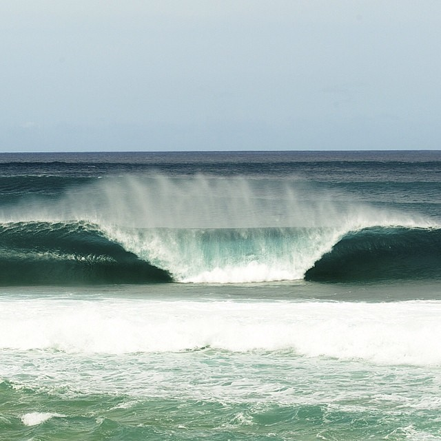 Lay day en #VolcomPipePro entérate más acá