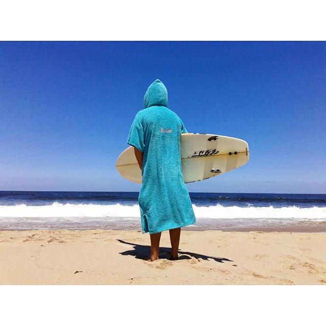 Tremendo dia de olones en pde! #elmandarinasurf #surf #waves #summer #holidays #beach #sun #boards #cool #ocean #sea #water #speed #freestyle