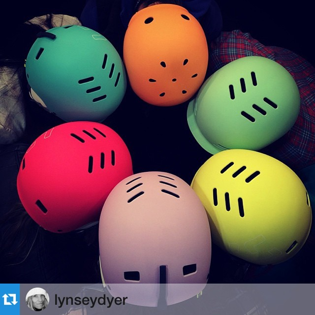 Rainbow! Repost from @lynseydyer .