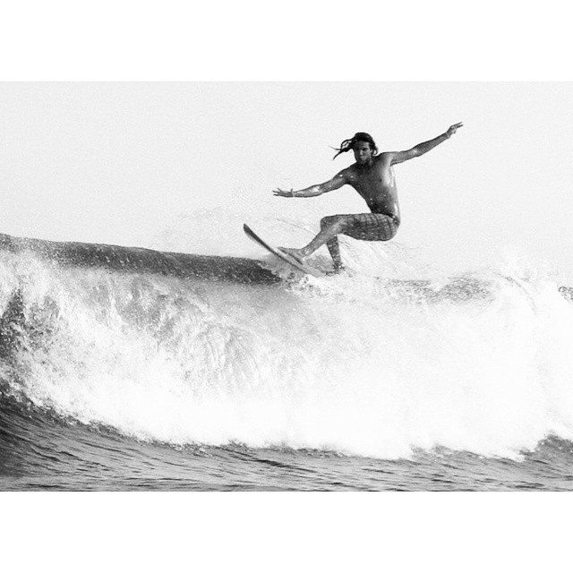 #AkelaSurf Bali  #Ambassador  Algimiro  Cesarino  #Surf