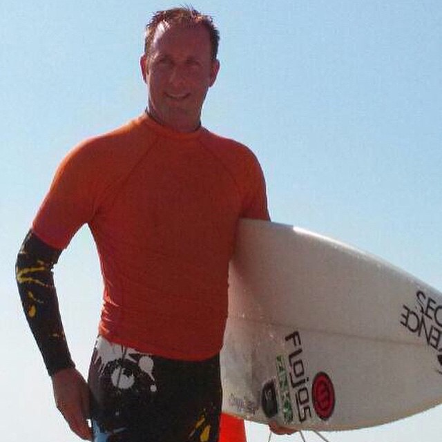 Congrats! , Pluey does it again wins the 3rd stop on the soul surf series masters @seckence