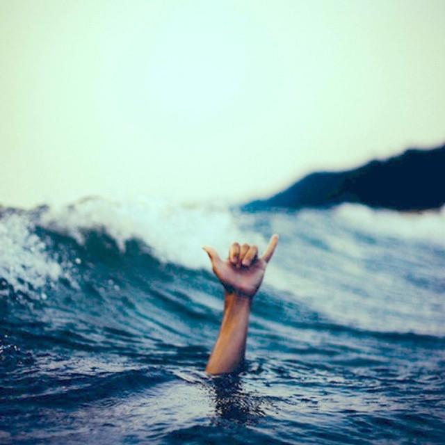 Day Off! #Sunday #MafiaJoy #creativestudio #ocean #beach