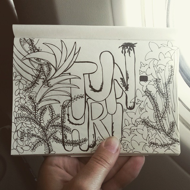 Tunari. Selva y cocacoleros.