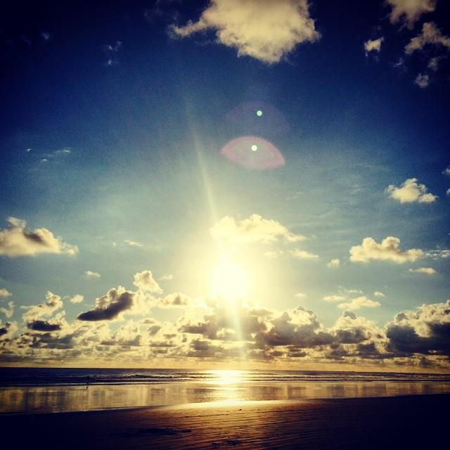 #SunshineSunday ☀️ annnnnd #SuperbowlSunday