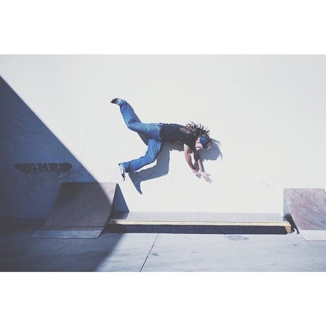 Hey Monday. What's up. #Skate #Skatelife #Skateboard