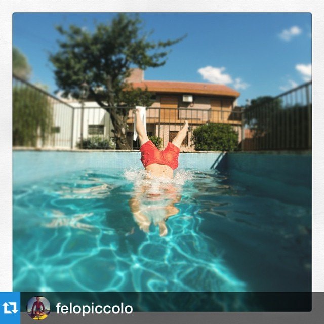 #Repost @felopiccolo with @repostapp.・・・#summer #swimsuit #borna #resana @somosborna #GoPro #goprohero3silver #swimwear #summer #verano #goproarg