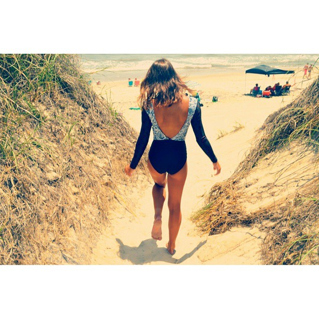 #AkelaSurf  #Ambassador  Lola Gravel  Paisley  #fashion  #SurfSwimwear  #beautiful  #girl
