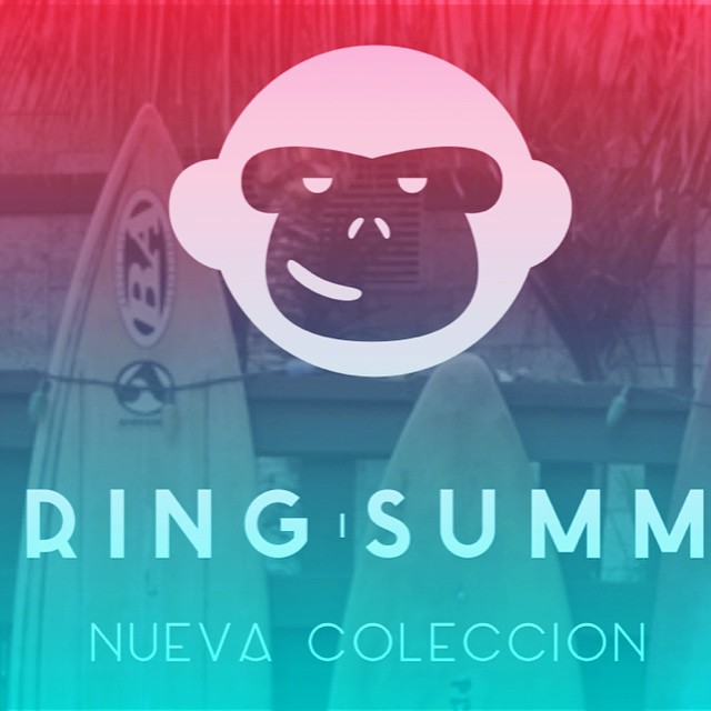 Mitad de semana. Empecemos a planear el fin de semana!! #blackmonkey #alpargatas #argentina #calzado #summertime #stylo #verano2015 #Miercoles #mitaddesemana #instafollow #picoftheday #colours