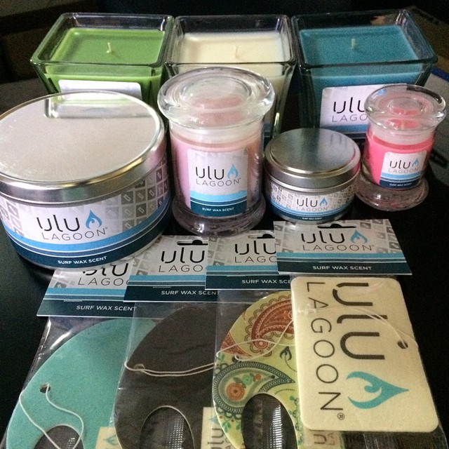 """Don't forget to use coupon code """"ululove"""" for 5% off your entire order this Valentine's Day. (Expires Feb 5) Also, on www.ululagoon.com, you can refer friends for up to 30% off your next order. (10% per friend)  #uluLAGOON  #couponcommunity #coupons..."""