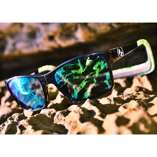 MIND | VISION | ACTION | HOVEN #hovenvision #ArgonautSeries #sunglasses #polarized #sup #surf #fish #kayak #california #beach #water