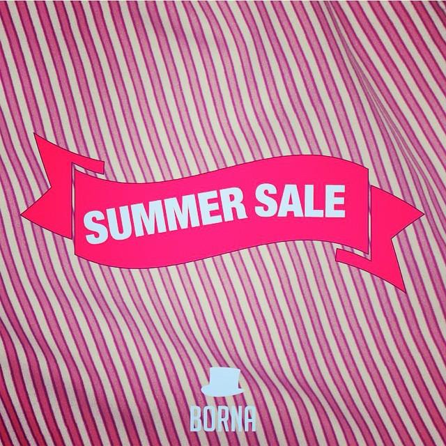 LIQUIDACIÓN DE TEMPORADA! Aprovecha el SALE y llevate tu BORNA! #borna #sale #summer #verano #rebajas #descuento #swimwear #trajesdebaño