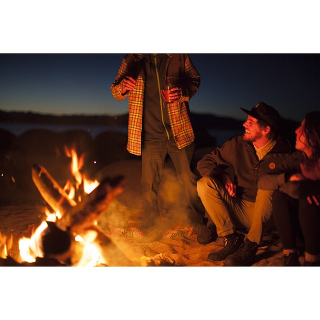 These are the times of our lives. @desolationsupply #desolationsupply #tahoemade #thisistahoe #DESO #itswayoutthere