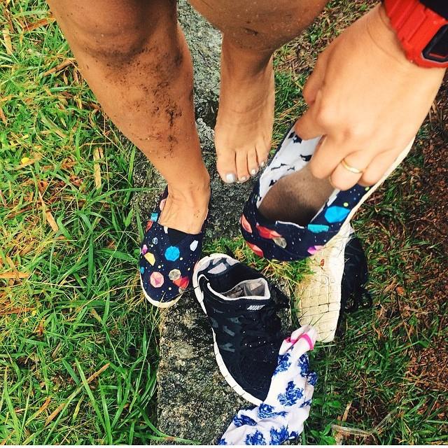 Medio tiempo #PaezShoes #PaezDiaries #Picoftheday