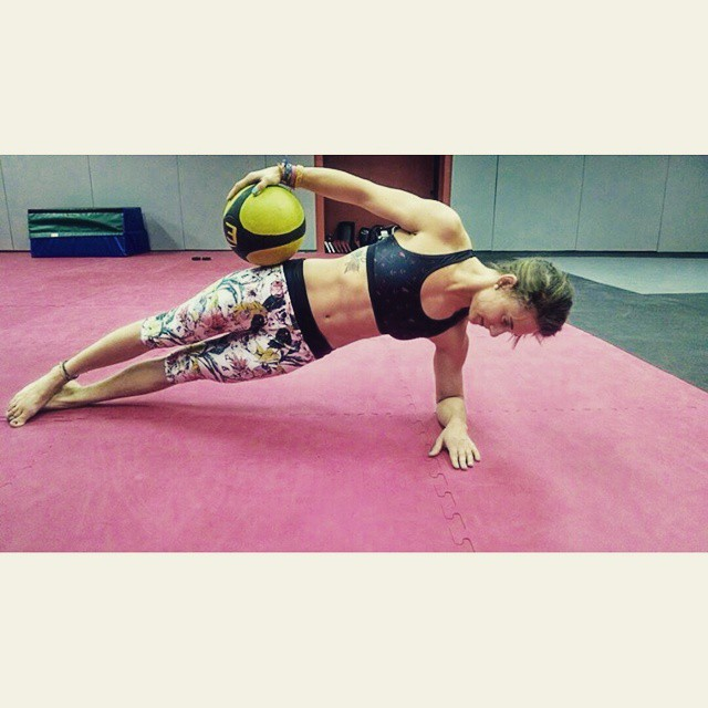 #AkelaSurf  #Ambassador  Karine Duquette  #fashion  #SurfSwimwear  #beautiful  #training  #active  #girl