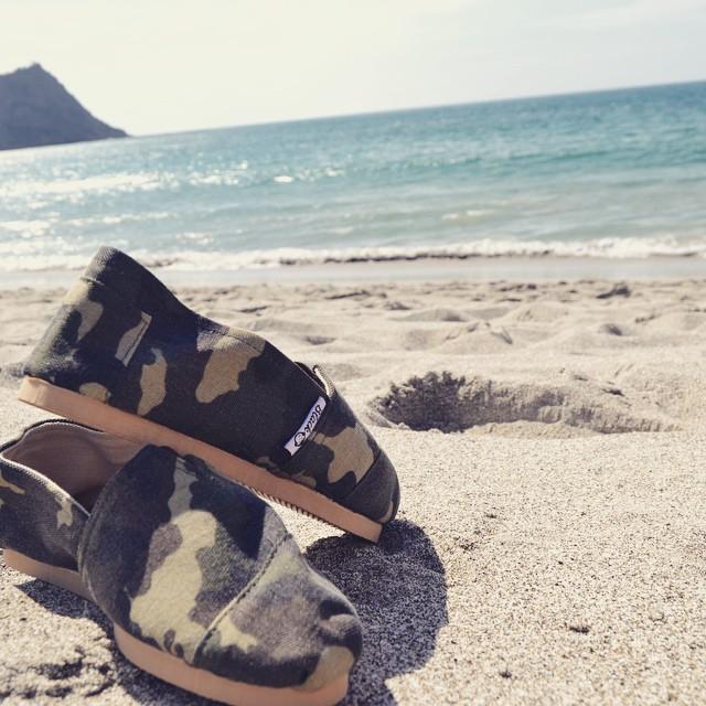 #summertime ☀️ vos donde estas pasando este día de verano?