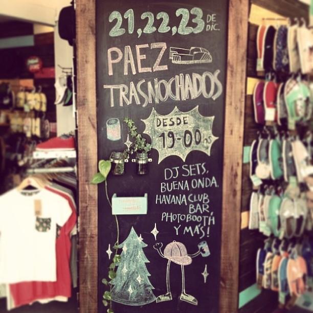 #trasnochados este sábado domingo y lunes! Muchos %  y tragos y musica #Paez #trasnochados #off #discounts #music #dj #drinks