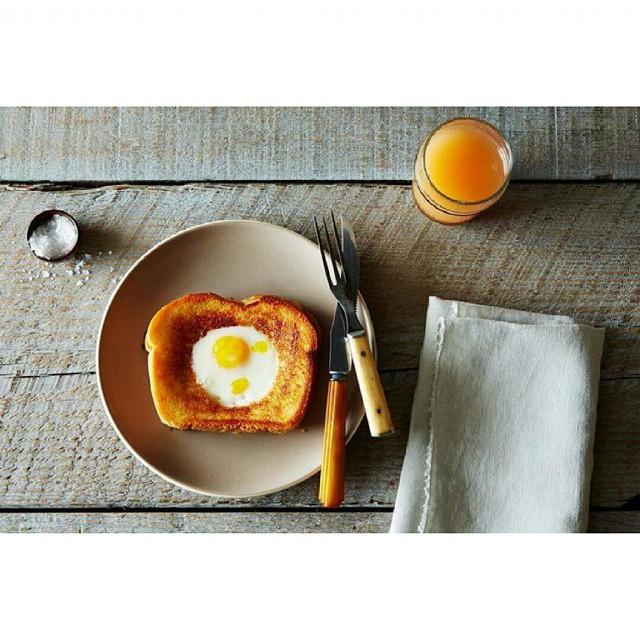 Love #breakfast